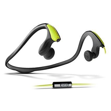Energy Sistem Running Kopfhörer mit Nackenbügel