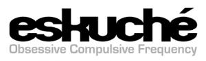 Eskuche Logo
