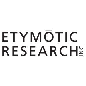 Etymotic Kopfhörer