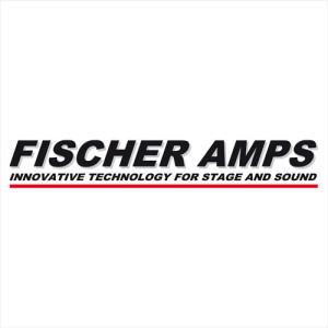 Fischer Amps Kopfhörer