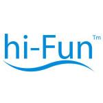 Hifun