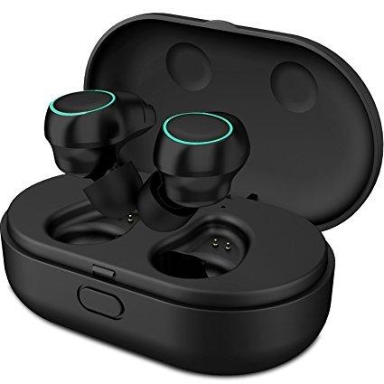 Holyhigh Bluetooth Kopfhörer
