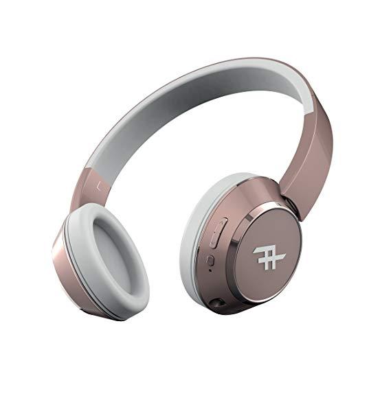 iFrogz IFOPOH-RG0 Audio Coda