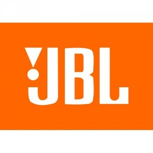 jbl kopfh rer test vergleich top 10 im m rz 2019. Black Bedroom Furniture Sets. Home Design Ideas