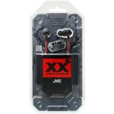 JVC HA-FX1X