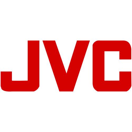 JVC Kopfhörer