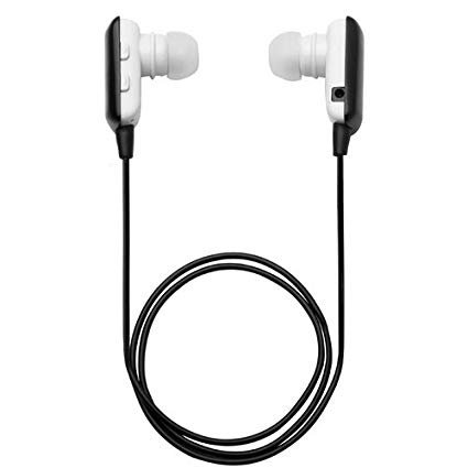 KFLY Classic Bluetooth Stereo Headset