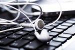 Kopfhörerkabel richtig aufwickeln – So verhindern Sie einen Kabelsalat