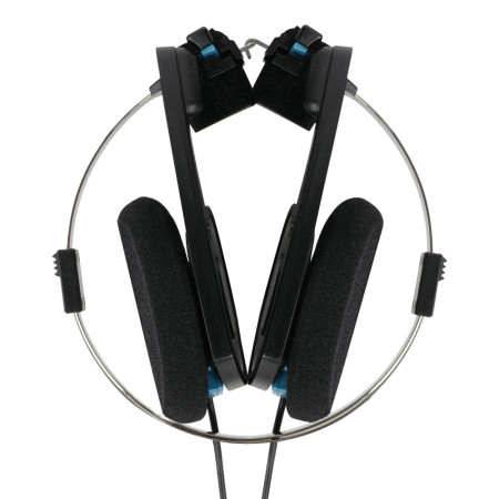 Koss headphones porta pro - Philips SHP2000 Headphone Overview