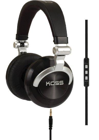 Koss PRO-DJ200