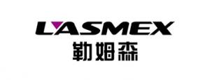 Lasmex Logo