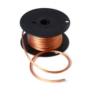 Lautsprecher-Kabel