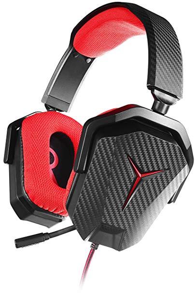 Lenovo Y Gaming Stereo-Kopfhörer