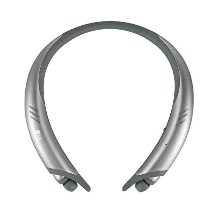 LG HBS-A100 Tone Active+ Bluetooth-Kopfhörer