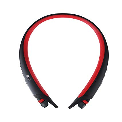 LG HBS-A80 Tone Active Bluetooth-Kopfhörer