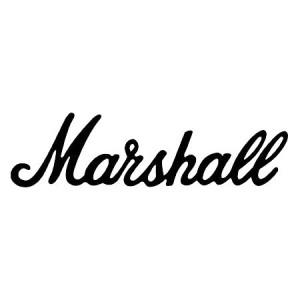 Marshall Kopfhörer