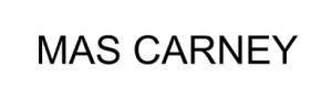 MAS CARNEY Kopfhörer