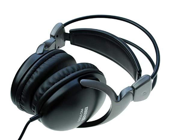 Maxell HP6000 Pro