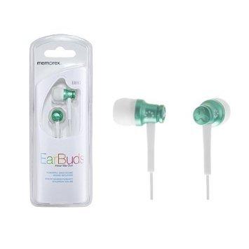 Memorex  Universal-Ohrhörer