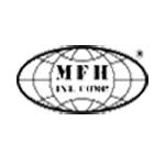 mfh_small
