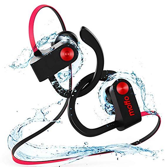 Moffo Bluetooth Kopfhörer