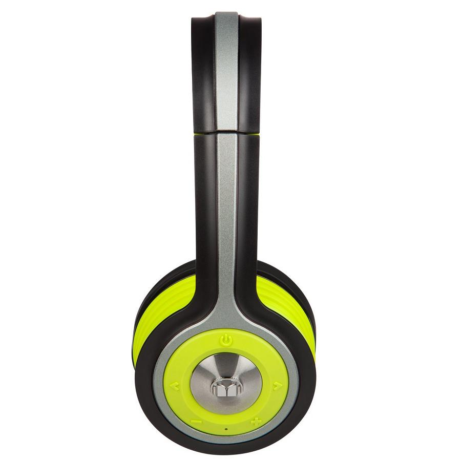 Monster Cable Isport Freedom Kopfh 246 Rer Test 2019