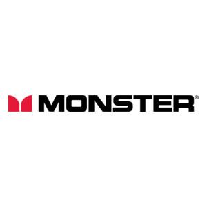 Monster Kopfhörer