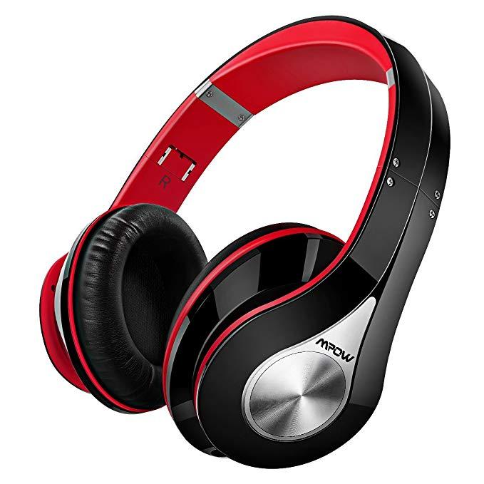 Mpow Bluetooth Kopfhörer Over Ear