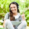 Musik Flatrate Test – die besten Dienste für unbegrenzten Musikgenuss