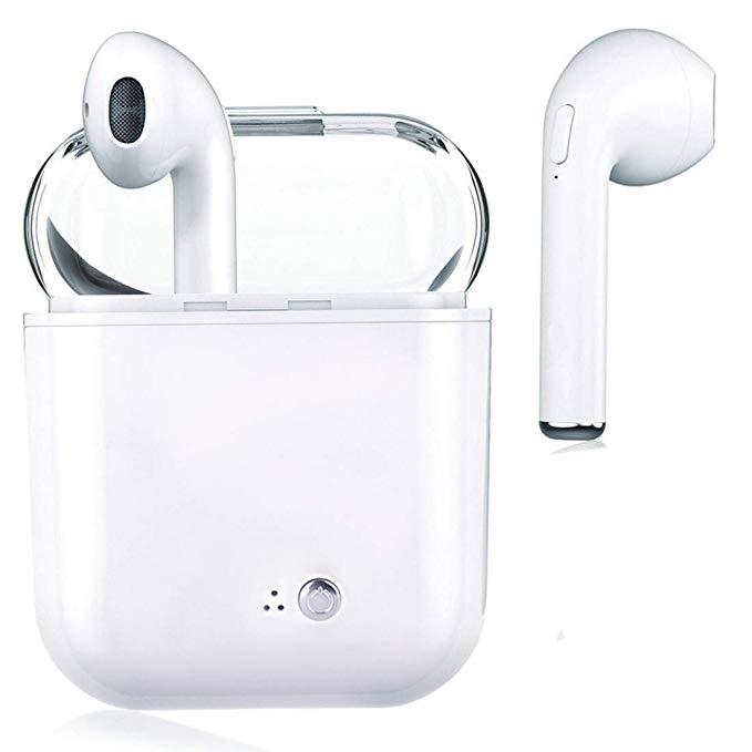 No Name Bluetooth 4.2-Kopfhörer