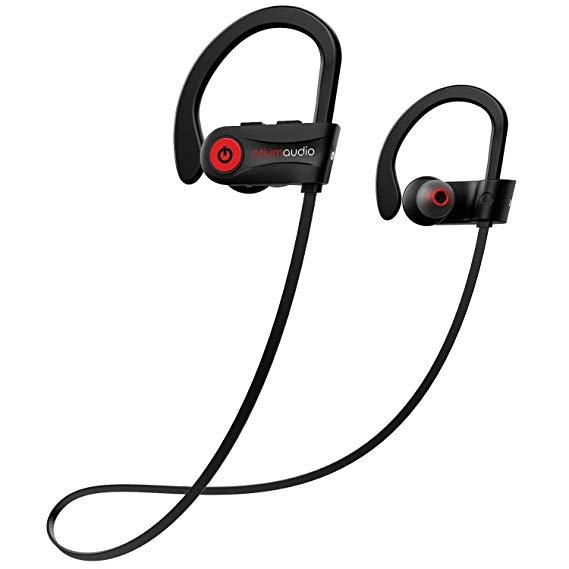 No Name Bluetooth Kopfhörer Sport