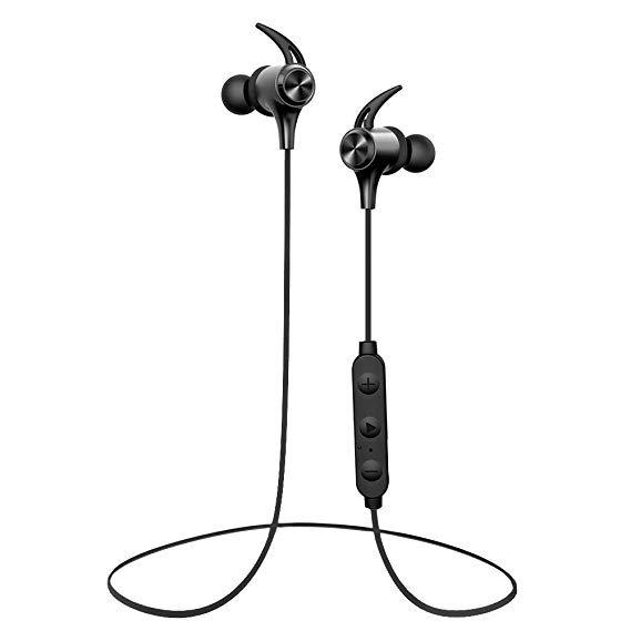 No Name Boltune Sport Headphones