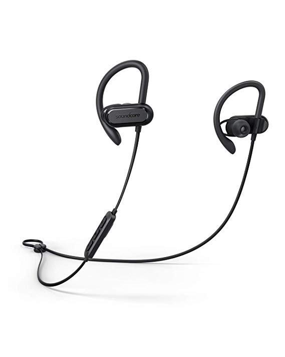 No Name Soundcore Spirit X Bluetooth Kopfhörer