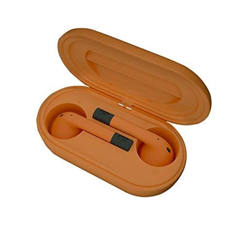 Tigerhu Bluetooth Kopfhörer