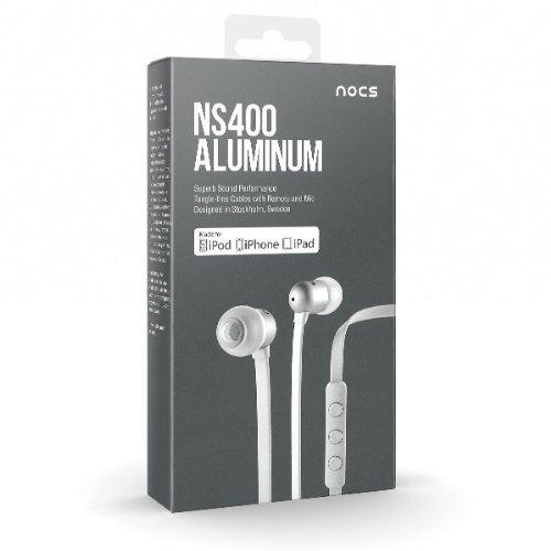 Nocs NS400-102 - NS400