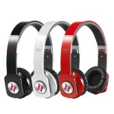 Noontec Zoro Wireless