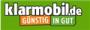 Bei klarmobil.de - klarmobil GmbH kaufen