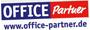 Bei Office Partner GmbH kaufen