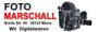 Bei www.foto-marschall.de - RINGFOTO MARSCHALL kaufen