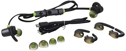 Omenex Micro in-Ear Kopfhörer