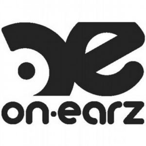 ON.EARZ Logo