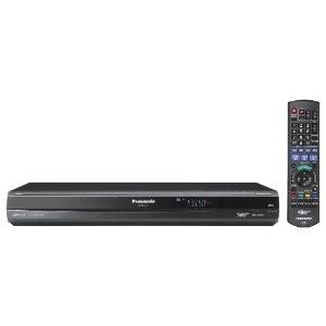 Panasonic DMR-EH545EGK