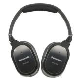 Panasonic RP-HC700E-S
