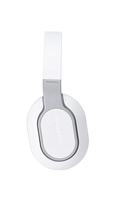 Phiaton BT 460 Weiß