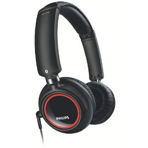 Philips SBCHP400