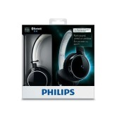 Philips SHB 9100
