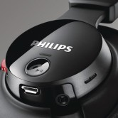 Philips SHB7000/10