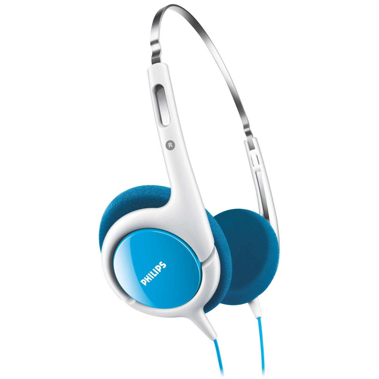 Philips SHK 1030