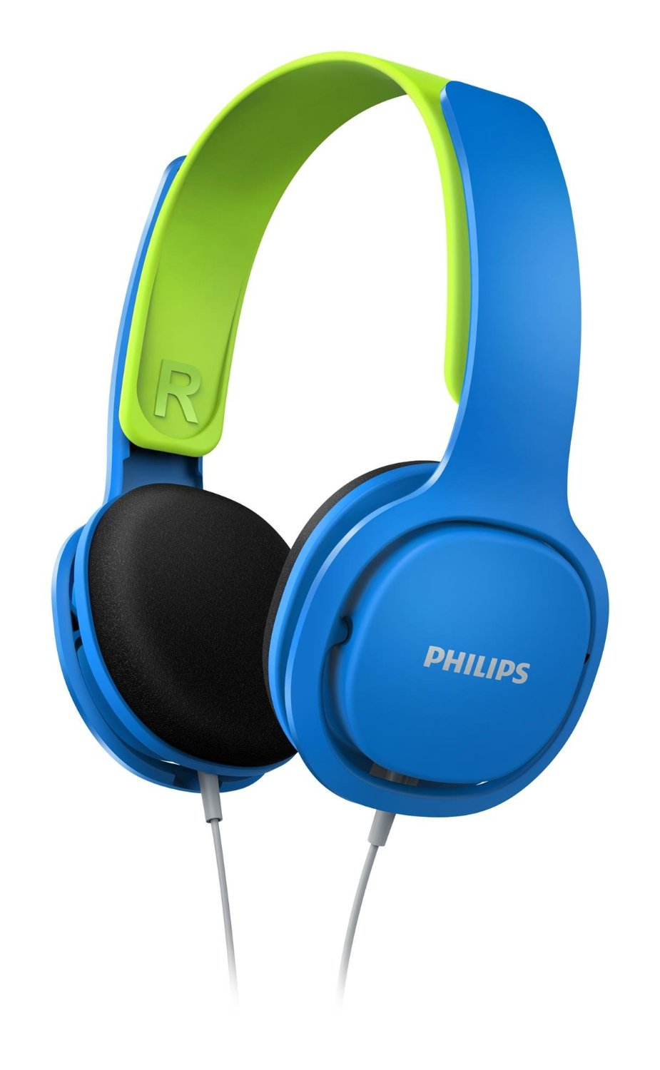 Philips SHK2000BL/00