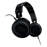 Philips SHL3000/00